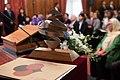 12.10 總統出席「第13屆亞洲民主人權獎頒獎典禮」 (46254035661).jpg