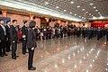12.25 總統出席「108年上半年陸海空軍將官晉任布達暨授階典禮」 (32581651298).jpg