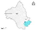 12022-La Bastide-Pradines-EPCI.png