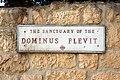 121194-Jerusalem-Mount-of-Olives (27563071966).jpg