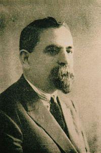 Gevorg Ghazaryan (politician) - Wikipedia