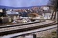 129L03040485 Vorortelinie, Bahnhof Gersthof, Blick Richtung Hernals.jpg