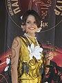12 международный кузнечный фестиваль в Донецке 152.jpg