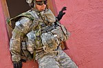 12th Combat Aviation Brigade mission rehearsal exercise 140321-A-DI345-004.jpg