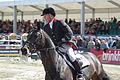 13-04-21-Horses-and-Dreams-2013-John Whitaker (2 von 14).jpg