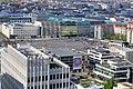 13-04-29-potsdamer-platz-by-RalfR-06.jpg