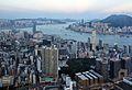 13-08-08-hongkong-sky100-31.jpg
