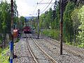 1300-tog ved avloes 2006 05 14 hkg.jpg