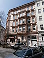13114 Detlev-Brehmer-Strasse 46.JPG