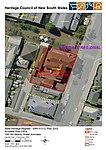 1312 - Armidale Post Office - SHR Plan 2252 (5045383b100).jpg