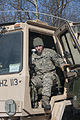 131st Engineers Support Massachusetts 150216-Z-FX763-004.jpg
