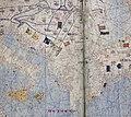 1375 Atlas Catalan, Eastern Europe 01.jpg