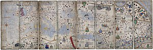 1375 Atlas Catalan Abraham Cresques.jpg