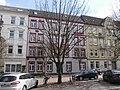 13998 Missundestrasse 46.JPG