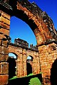 13a-Patrimônio Histórico de São Miguel das Missões-foto fernando gomes.jpg