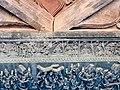 13th century Ramappa temple, Rudresvara, Palampet Telangana India - 187.jpg