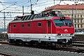 14-06-03-praha-RalfR-13.jpg