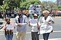 14-12-2017 marcha contra reforma previsional (52).jpg