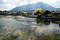 140321 Lake Shirachi Shimabara Nagasaki pref Japan01bs8.jpg