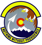 140 Resource Management Sq emblem.png