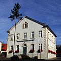 141012-005-Schule-XL.jpg