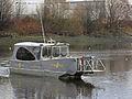 141213 Renfrew Ferry a.jpg