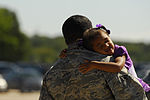 145th Airlift Wing Family Day 141004-Z-RZ465-454.jpg