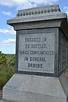 146th-NY-Inf-Monument-detail2.jpg