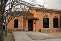 147 Escoles de Palou.jpg
