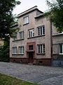 14 Kvitky-Osnovianenka Street, Lviv (02).jpg