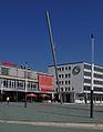 15-06-12-Himmelsstürmer-Kassel-N3S 7946.jpg
