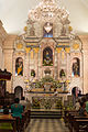 15-07-14-Campeche-Kathedrale-RalfR-WMA 0761.jpg