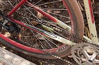 15-07-20-Fahrräder-in-Teotohuacan-N3S 9516.jpg