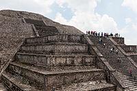 15-07-20-Teotihuacan-by-RalfR-N3S 9449.jpg