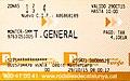 15-11-03-Fahrkarte-BCN-WMA 3434 1b.jpg