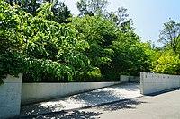 150505 Chichu Art Museum Naoshima Island Kagawa pref Japan01s3.jpg