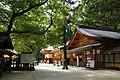 150921 Hotaka-jinja Azumino Nagano pref Japan09n.jpg