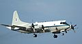 151390 a P-3A as N15390 Department for Homeland Security (3144514265).jpg