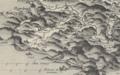 1573 Attendorn im Brüsseler Atlas.png