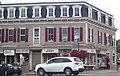 157 Main Street Cooperstown.jpg