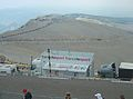 15TDF Ventoux 2013- France TV.JPG