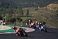 15 Portimao GP 20 a 22 de Noviembre de 2020. Cto de Portimao, Portugal (50633340583).jpg