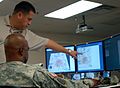 15th Sustainment Brigade trains on future now DVIDS137215.jpg