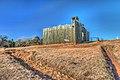 16-01-097, north gate fort - panoramio.jpg