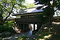 160603 Takashima Castle Suwa Nagano pref Japan10n.jpg