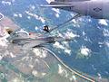 162d Fighter Squadron - General Dynamics F-16C Block 30D Fighting Falcon 86-0315.jpg