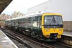 165132 Weymouth.jpg