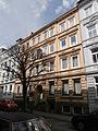 16816 Esmarchstrasse 58.JPG