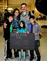 168th Airmen return home from desert deployment 161016-Z-OV942-134.jpg