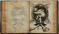 1690 Handgriff der Justine Siegemundin.jpg